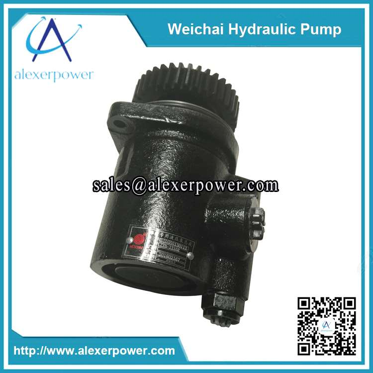 weichai-hydraulic-pump-assembly-part-number-610800130112-1