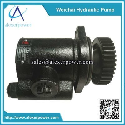 weichai-hydraulic-pump-assembly-part-number-610800130112-2
