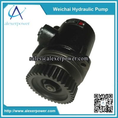 weichai-hydraulic-pump-assembly-part-number-610800130112-3