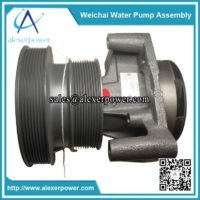 weichai-water-pump-assembly-part-number-612600061941-1