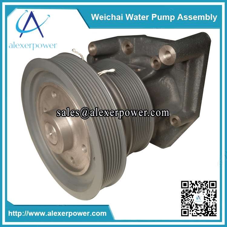 weichai-water-pump-assembly-part-number-612600061941-2