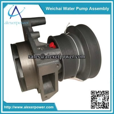 weichai-water-pump-assembly-part-number-612600061941-3