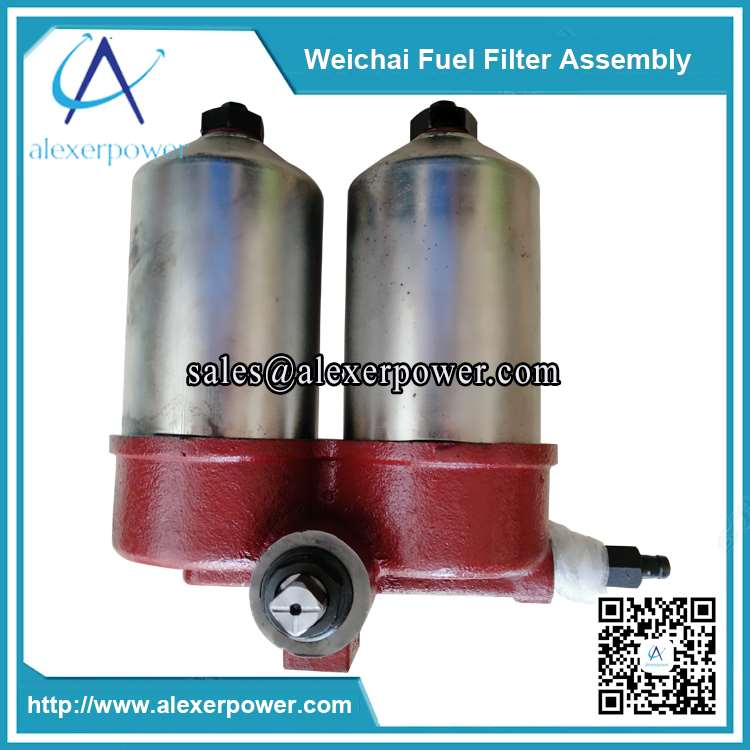 weichai-genuine-spare-parts-fuel-filter-617024020000--1