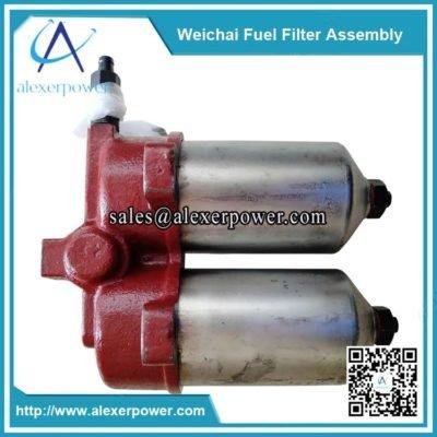 weichai-genuine-spare-parts-fuel-filter-617024020000--2