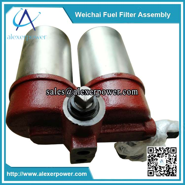 weichai-genuine-spare-parts-fuel-filter-617024020000--3