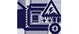 ricardo diesel engine,weichai diesel generator,weichai engine parts Logo